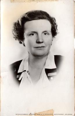 Margaretha_003